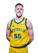 Profile image of Mitch CREEK