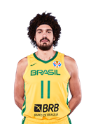 Profile image of Anderson VAREJAO
