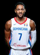 Profile image of Sadiel ROJAS
