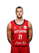 Profile image of Paul ZIPSER