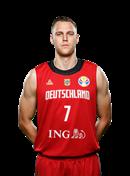 Profile image of Johannes VOIGTMANN