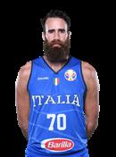 Profile image of Luigi DATOME
