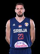 Profile image of Marko GUDURIC