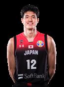 Profile image of Yuta WATANABE