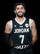 Profile image of Ahmad ALHAMARSHEH