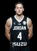 Profile image of Jordan AL-DASUQI