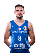 Profile image of Tomas SATORANSKY