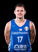 Profile image of Jaromir BOHACIK