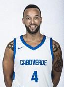 J. Nunes Xavier