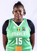 M. Coulibaly