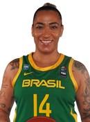 E. De Souza