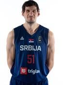 B. Marjanovic