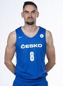 T. Satoransky