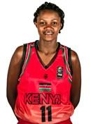 Profile image of Betty KANANU