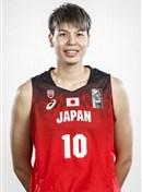 Profile image of Ramu TOKASHIKI
