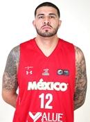 Profile image of Héctor HERNÁNDEZ