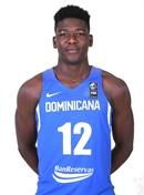 Profile image of Angel DELGADO