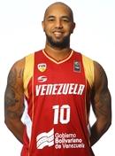 Profile image of Jose VARGAS