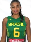 J. De Souza Rodrigues
