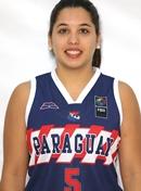 Profile image of Maria MERCADO