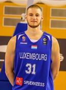A. Laurent