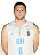 J. Nurkic