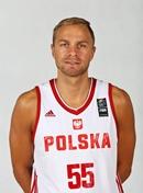 L. Koszarek