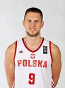 M. Ponitka
