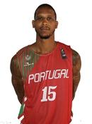 Headshot of Joao Gomes