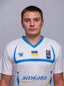 D. Lukashov