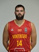 B. Dubljevic