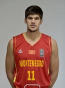 M. Todorovic