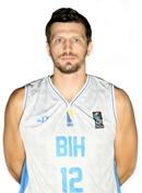 M. Teletovic