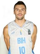 Profile image of Nemanja GORDIC