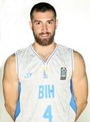 A. Zahiragic