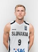 Profile image of Martin BILIK