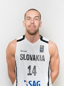 Profile image of Michal BATKA
