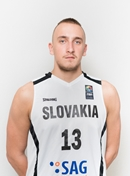 Profile image of Boris BELAVY