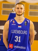 Profile image of Alex LAURENT