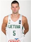 M. Kalnietis