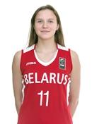 K. Malashka