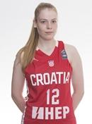 Profile image of Lucija KOSTIC