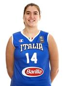 Profile image of Sara MADERA