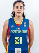 Profile image of Irina PARAU