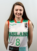 Profile image of Enya Saoirse MAGUIRE