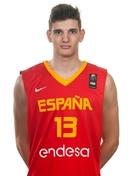 Profile image of Sergi MARTINEZ COSTA