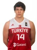 Profile image of Ahmet Can DURAN