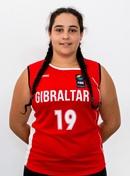 R. Chipolina Bentaleb