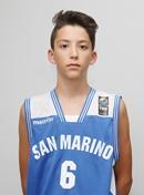 Profile image of Francesco PALMIERI