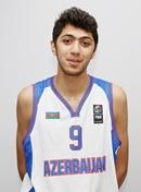 Profile image of Ercan Yildiz DONAT